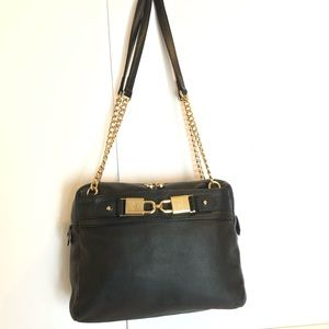 Juicy Couture chain bag